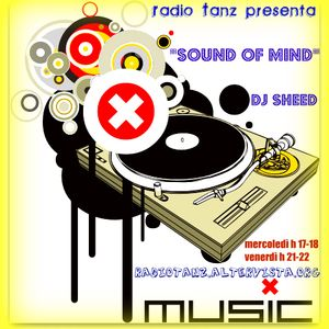 25-05-2010 Dj Sheed Special Hadstyle Mix