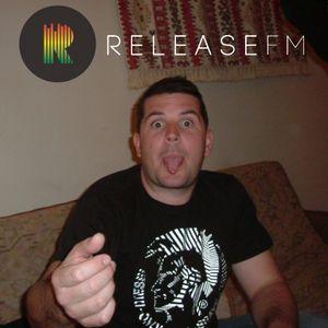 09-11-17 - DJ Spoon3r - Release FM