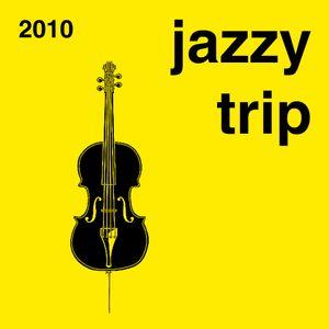 Jazzy Trip 2010