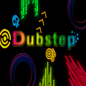 MINi DUBSTEP vol 1