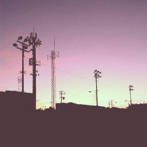 Gerard Nebulossa - Sun Dance (Mix One)