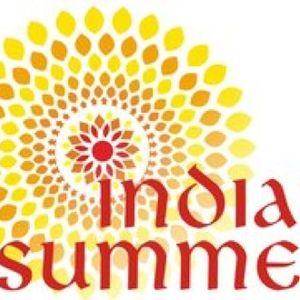 Indian Summer Fest - Sirish Rao ED - July 4th, 2012