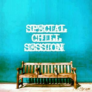 Special Chill Session 26 with Guido Van Der Meulen [NL]