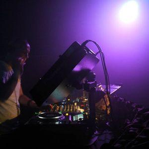 August 2012 Deep House Mix