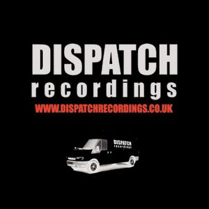 KFMP: Dispatch Recs