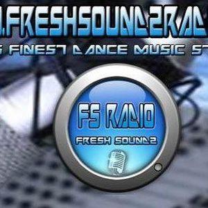 Fresh Soundz