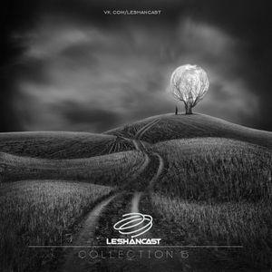 Leshancast - collection 15