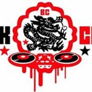Walshy Fire Radio: Wayne Wonder Interview & Throwbacks