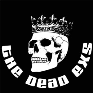 All Over The Place: Interview with David Patillo of The Dead Exs