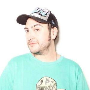 Entrevista a Leo García - Show en Salta| Rock Salta Radio 94.9 Mhz