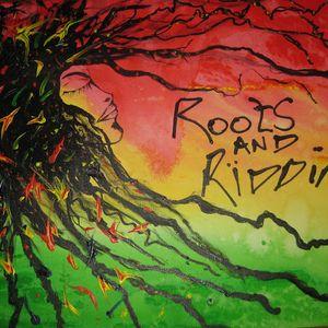Strictly Roots Reggae Vol.II