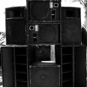 Champion Sound's Big Bag of Reggae + Dub