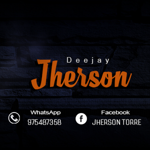 MIX ELEGANTE DJ JHERSON TORRE