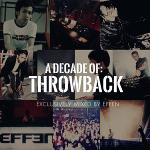 A Decade Of: Throwback