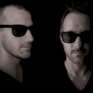 The Wallet brothers - The Halloween mix - SXM - sint maarten