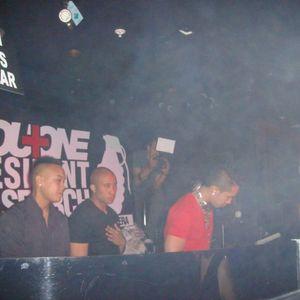 June Promo Mix 2011