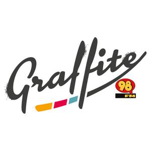Graffite14.05.2010