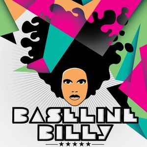 Baseline Billy - Riffs & Giggles