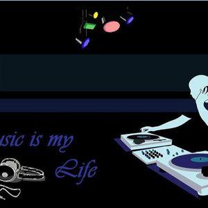 dj farhan - hip hop demo 08