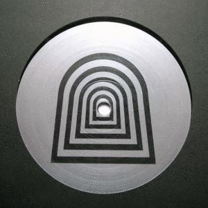 Von Spar / E-O-T-R-Mix