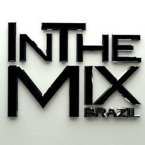 ITMBrazil #8 2015 - DJ ADRIANO ROVERI, JHONNY PIZZA, DJ BASEBALL BAT,