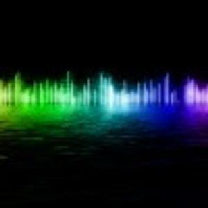 GRadioLGBT 2012-02-09