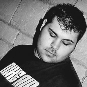 19/02/15-The Guide Mix - Tony Dee