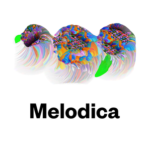 Melodica 15 July 2019