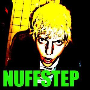 Green Nuff - Nuffstep