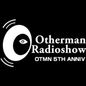 OthermanRecords 5th Anniversary Radio Show at 01/02/2015