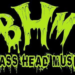 Bass Music Mixed By DJ Brett
