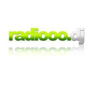 Cepy - Listen to Me - 2007 Június /for Radiooo.dj/