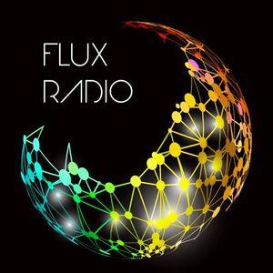 Jeremy Rowlett - Flux Radio Episode 28 Guest Mix