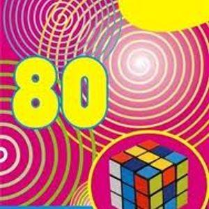 80's volume 5