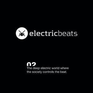 ElectricBeats vol.1 by Hallibal