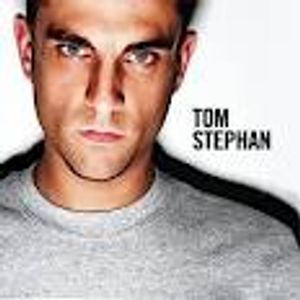Tom Stephan - Essential Mixes   21/10/2001