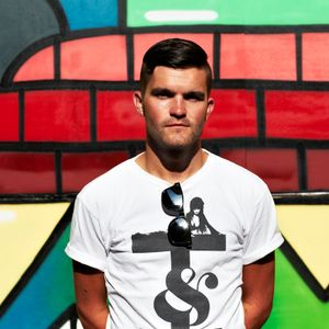 Plastician's New Year's Eve Mix
