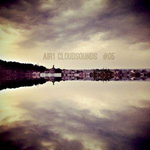 Cloudsounds 05