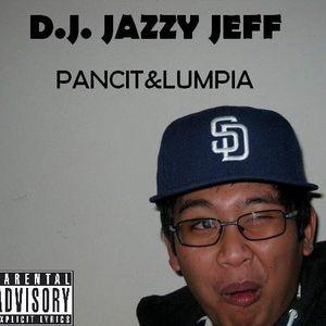 Unco Jeff Do Da Dancing, Vol. 1