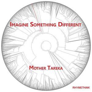 Jammin Wit Jay - April 15th - Mother Tareka