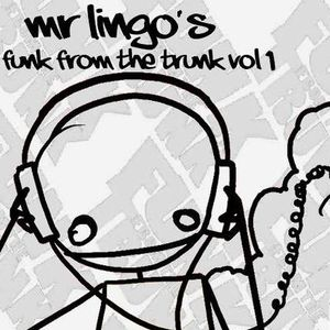 Funk From The Trunk Vol.1