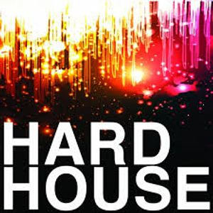 Headstrong - HarderFaster (UK Hard House)