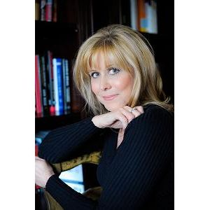 One Big Mistake with Wedlocked author Bonnie Trachtenberg