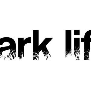 PARK LIFE 18 FEBBRAIO 2011 con DODO DJ 2 parte