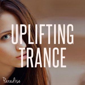 Paradise - Energy Uplifting Trance (March 2016 Mix #58)