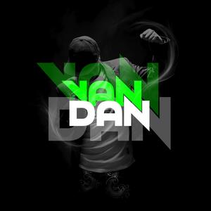 VANDAN show vol.03