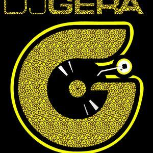 fusiooon gera rock Dj Gera