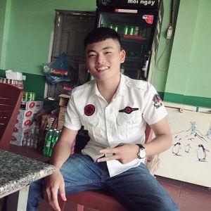 NST - Tưng Tửng Tưng Tửng - Trôi Ke 2019