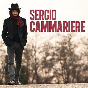 Intervista a Sergio Cammariere