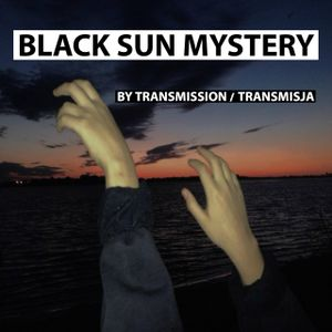 Transmission / Transmisja [21.06.2017]